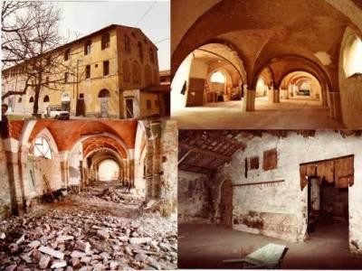Our Structure: from 1860 to Nowadays - Pellicceria Marabotti Mori